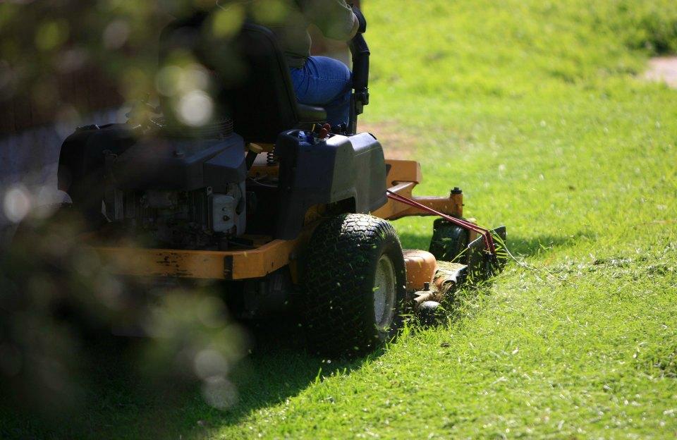 brisbane-lawn-service