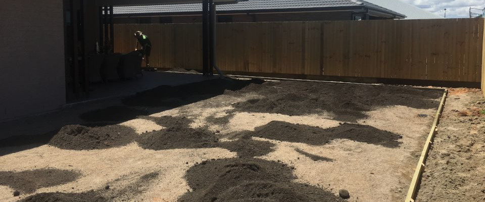 Burpengary_Turf_Installation